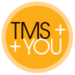 TMS + You